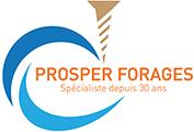 Prosper Forages