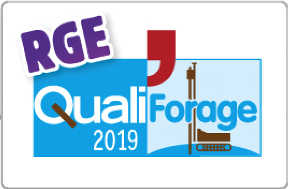 Qualiforage RGE