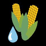 Maîtriser librement l'irrigation de ses cultures agricoles