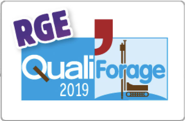 PROSPER FORAGES RGE QUALIFORAGE